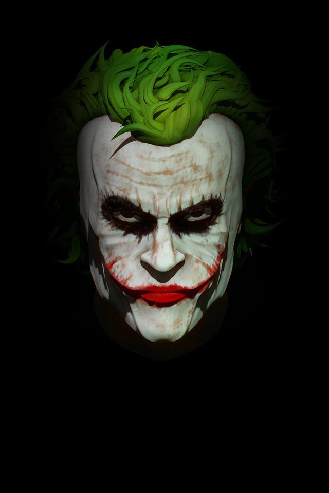 slider_0000_joker