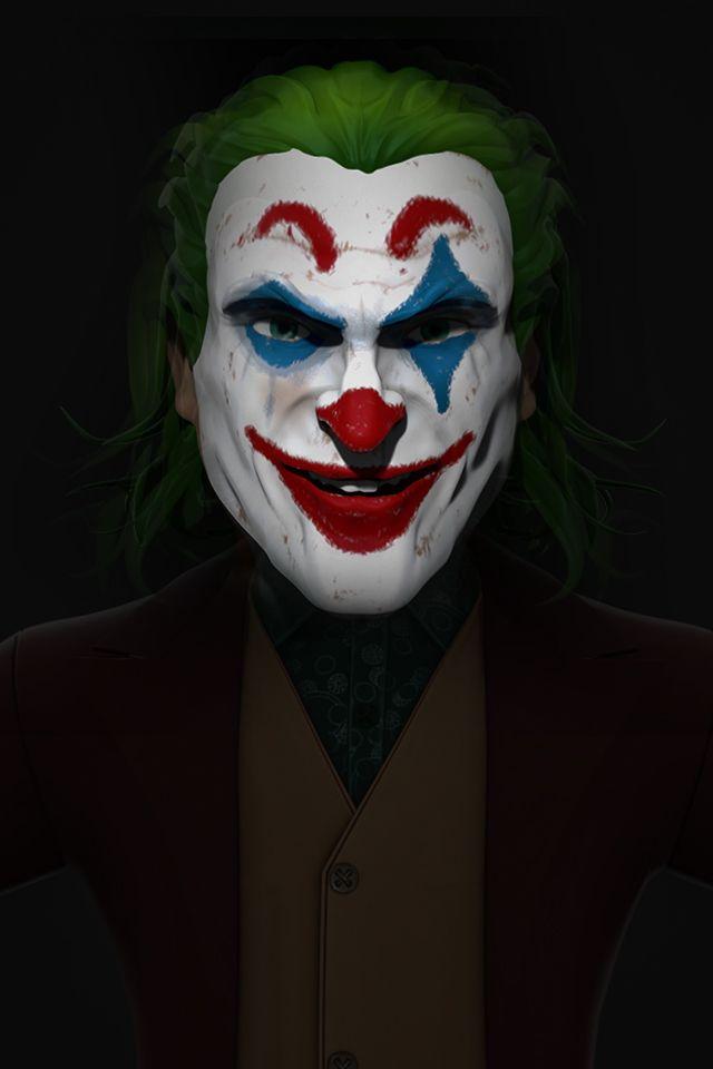 slider_0001_joker3