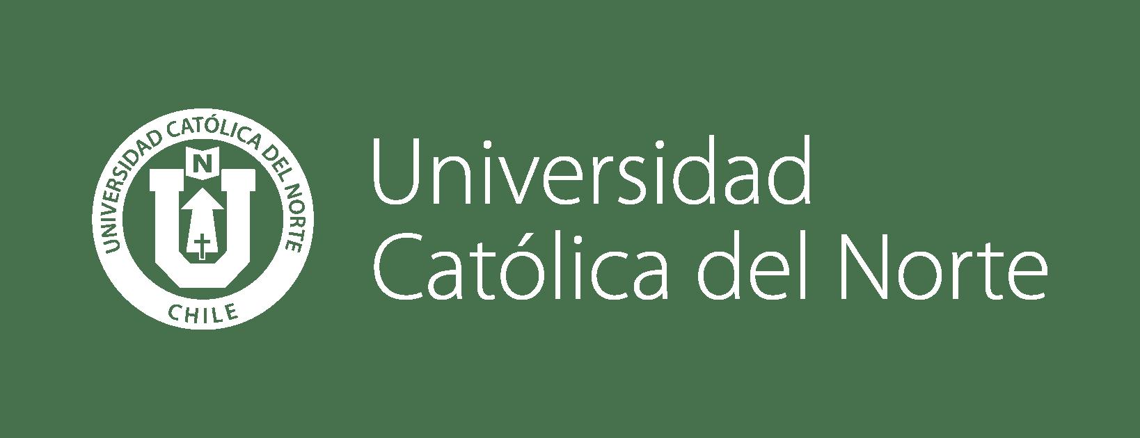 logo_0002_Isologo-UCN-2018
