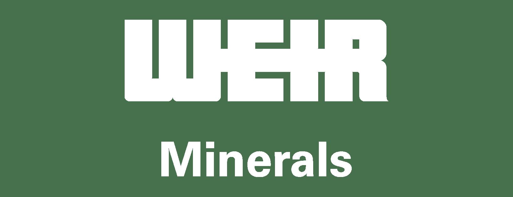 logo_0004_Weir_Minerals_Vertical-Centre_201610_RGB-1