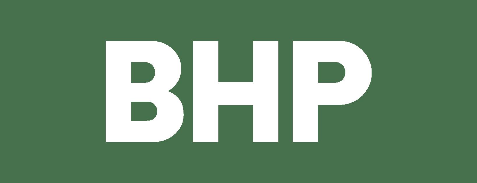 logo_0005_bhp-logo
