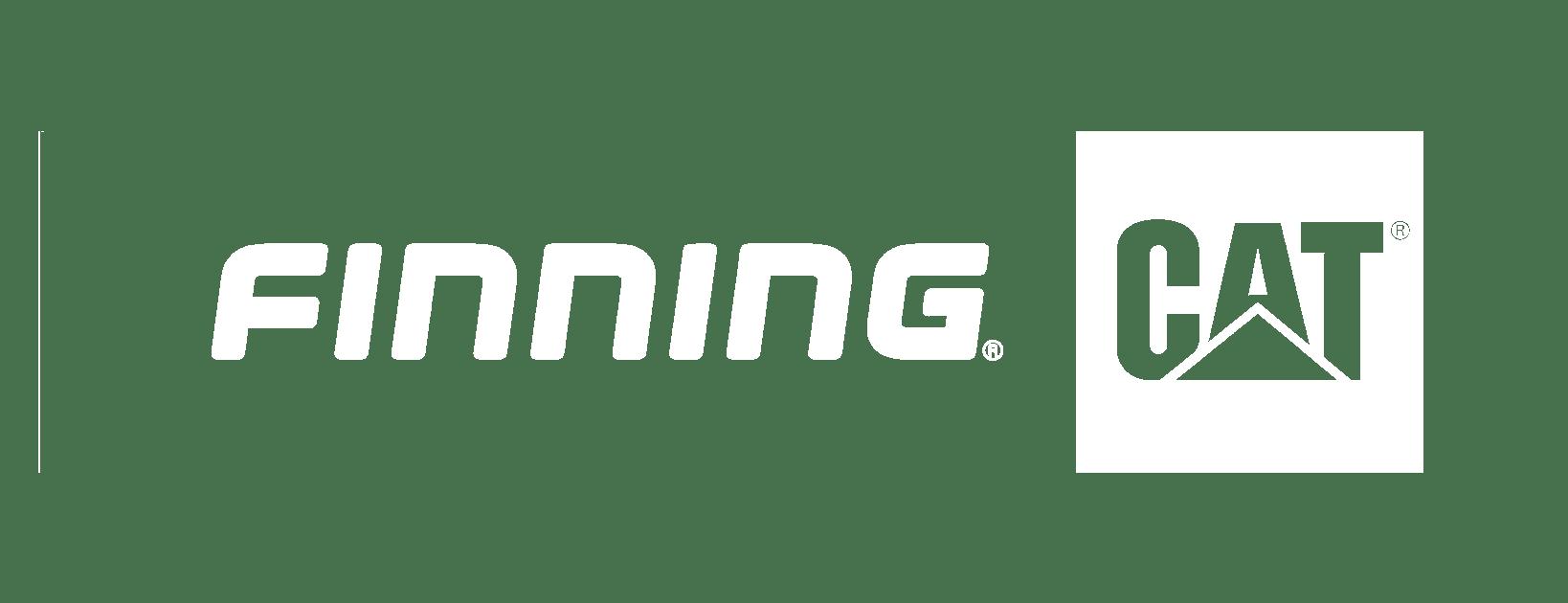 logo_0008_Capa-4