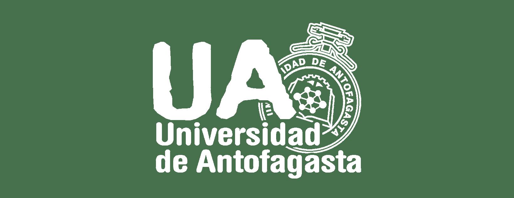 logo_0009_logo-UA