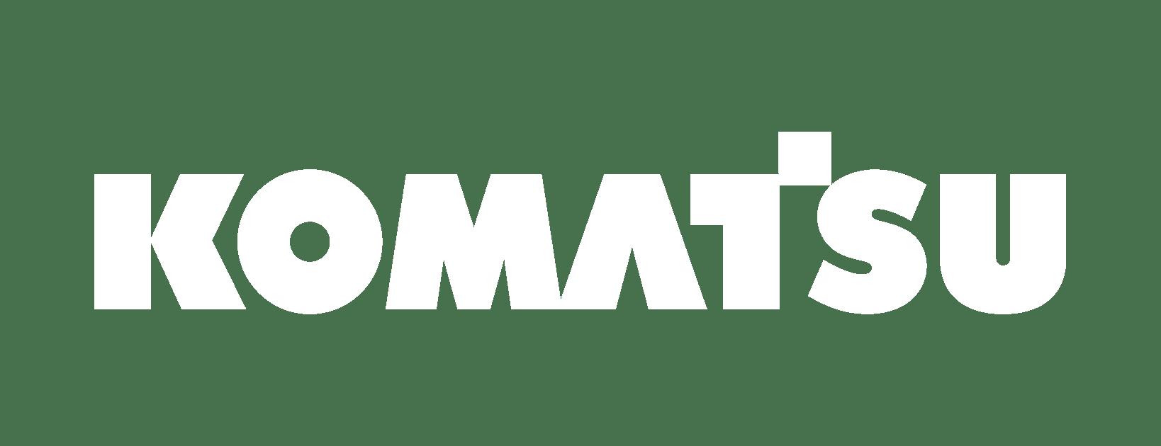 logo_0011_Komatsu-Logo-(1)
