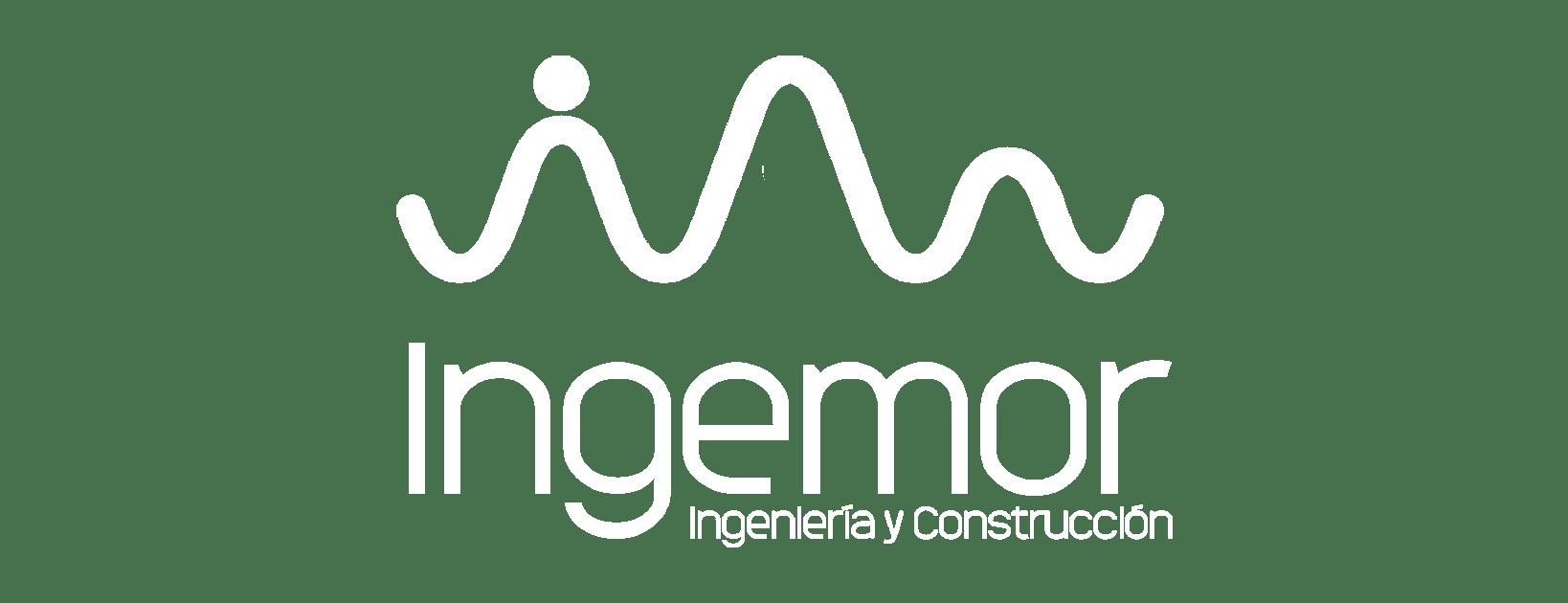 logo_0012_logo1
